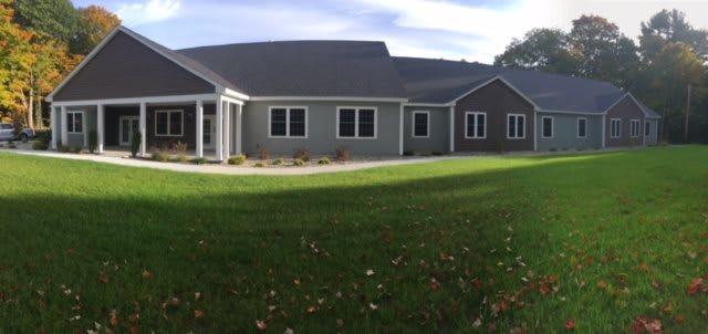 Photo 1 of Assisted Living at Beaver Lake Lodge