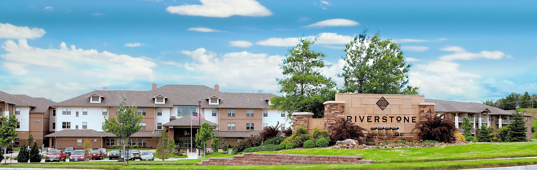 Photo 1 of Riverstone Retirement Resort