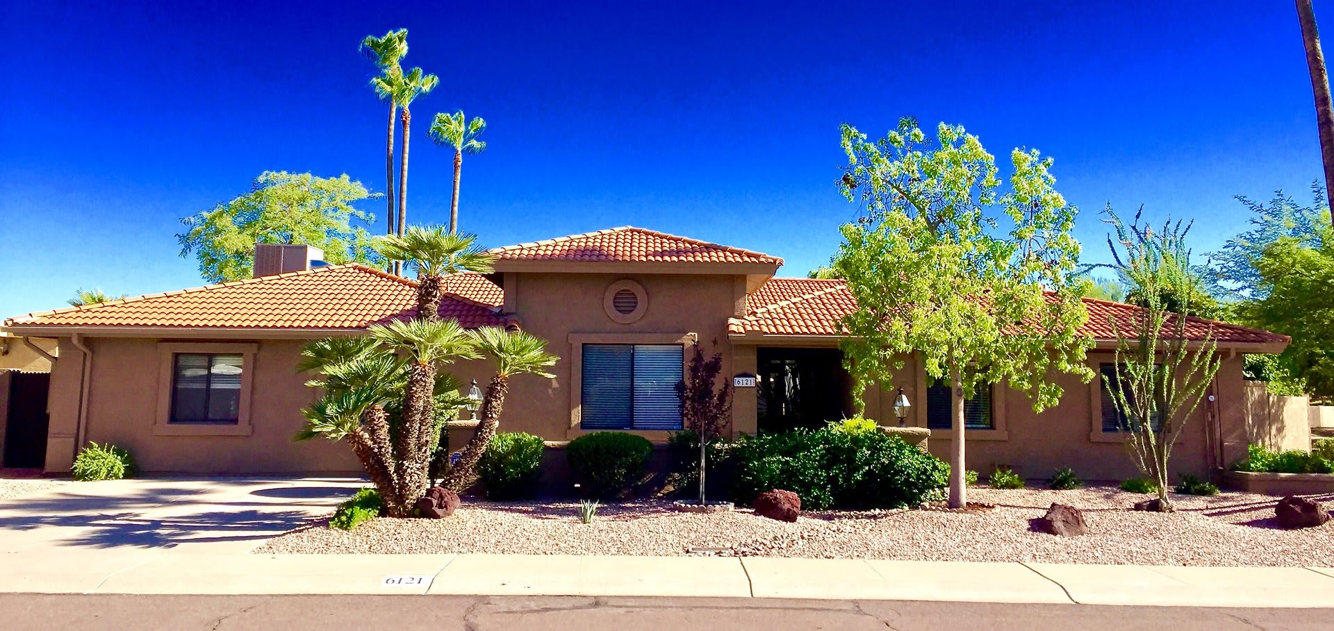 Photo 1 of North Ranch Assisted Living LLC