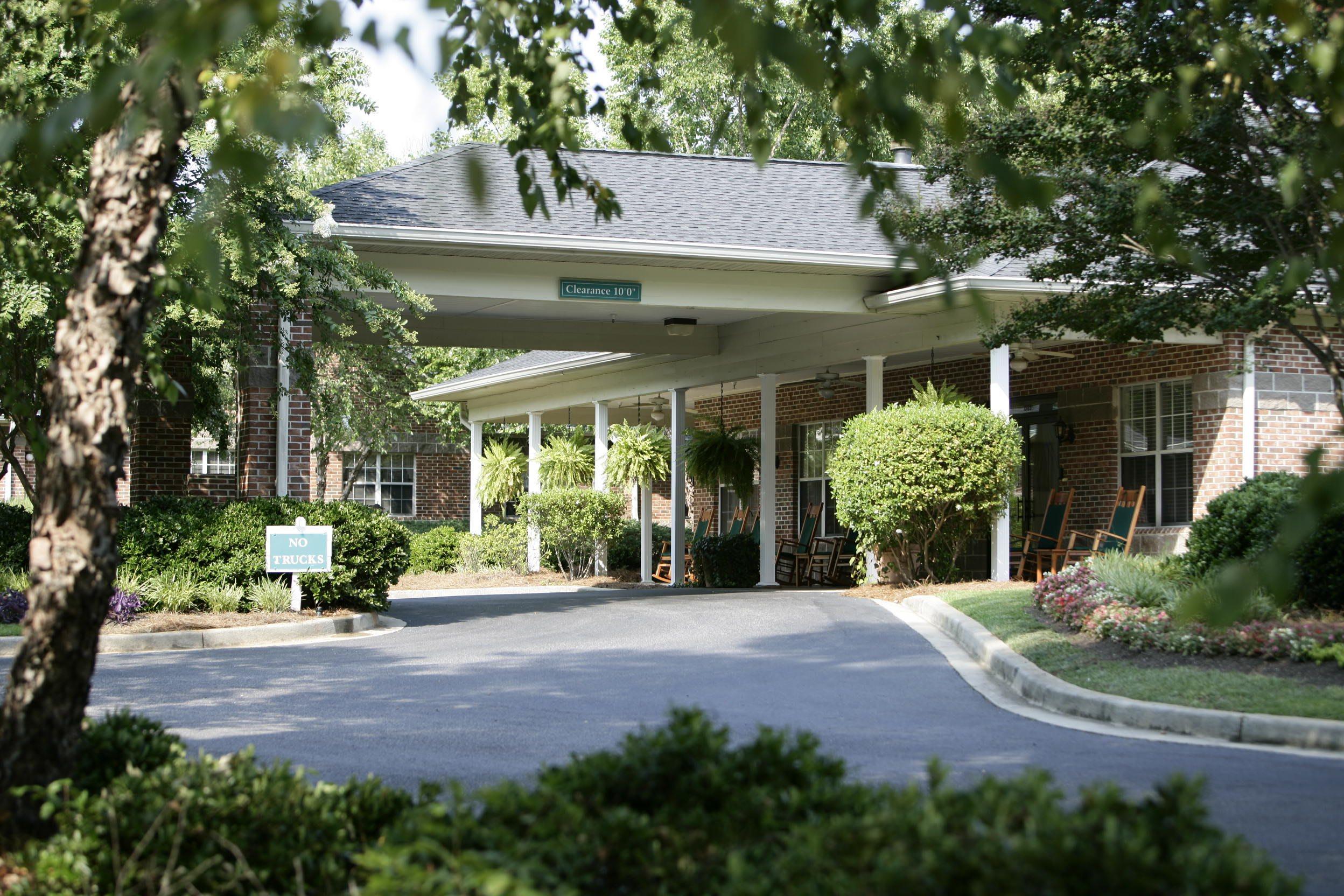 Photo 1 of HarborChase of Aiken