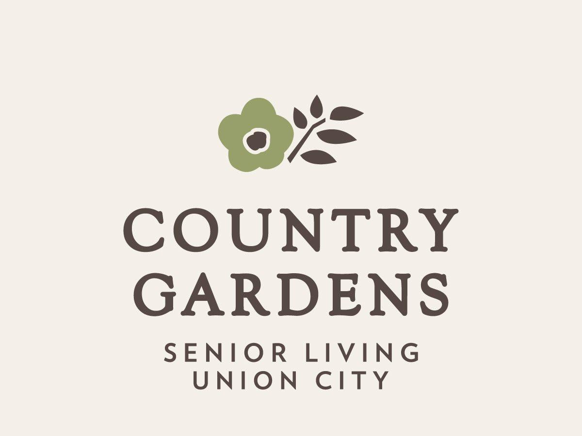 Photo 1 of Country Gardens Senior Living