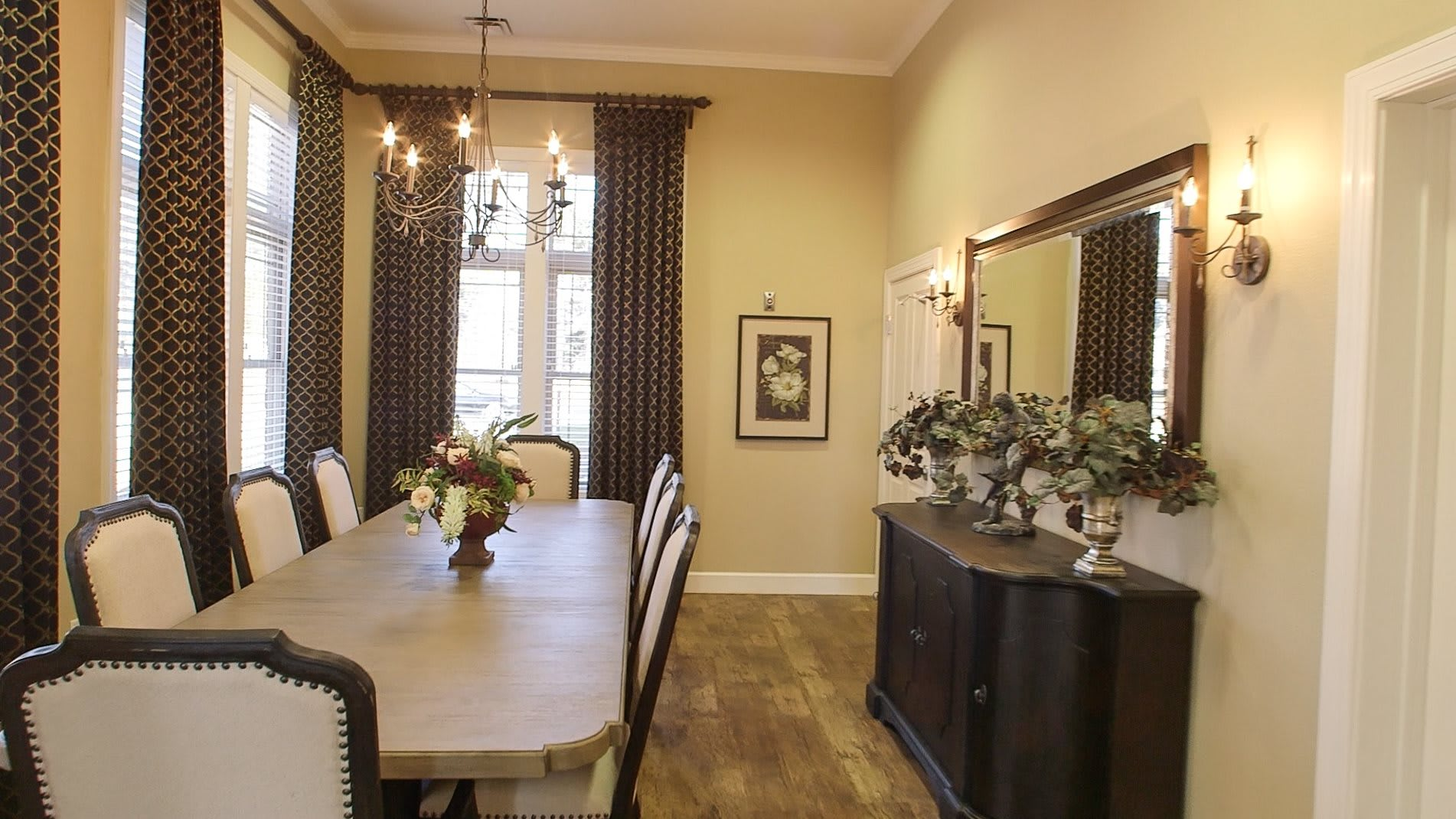 Photo 1 of Quail Ridge Assisted Living and Memory Care