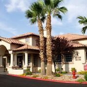 Photo 1 of Oakey Assisted Living