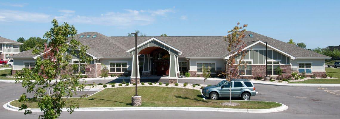 Photo 1 of Heritage Court - Waukesha