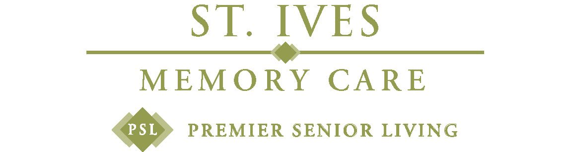 Photo 1 of St. Ives Memory Care