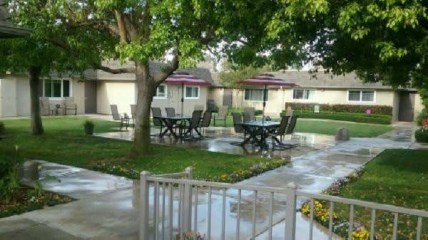 Photo 1 of Stanford Cottages Senior Living