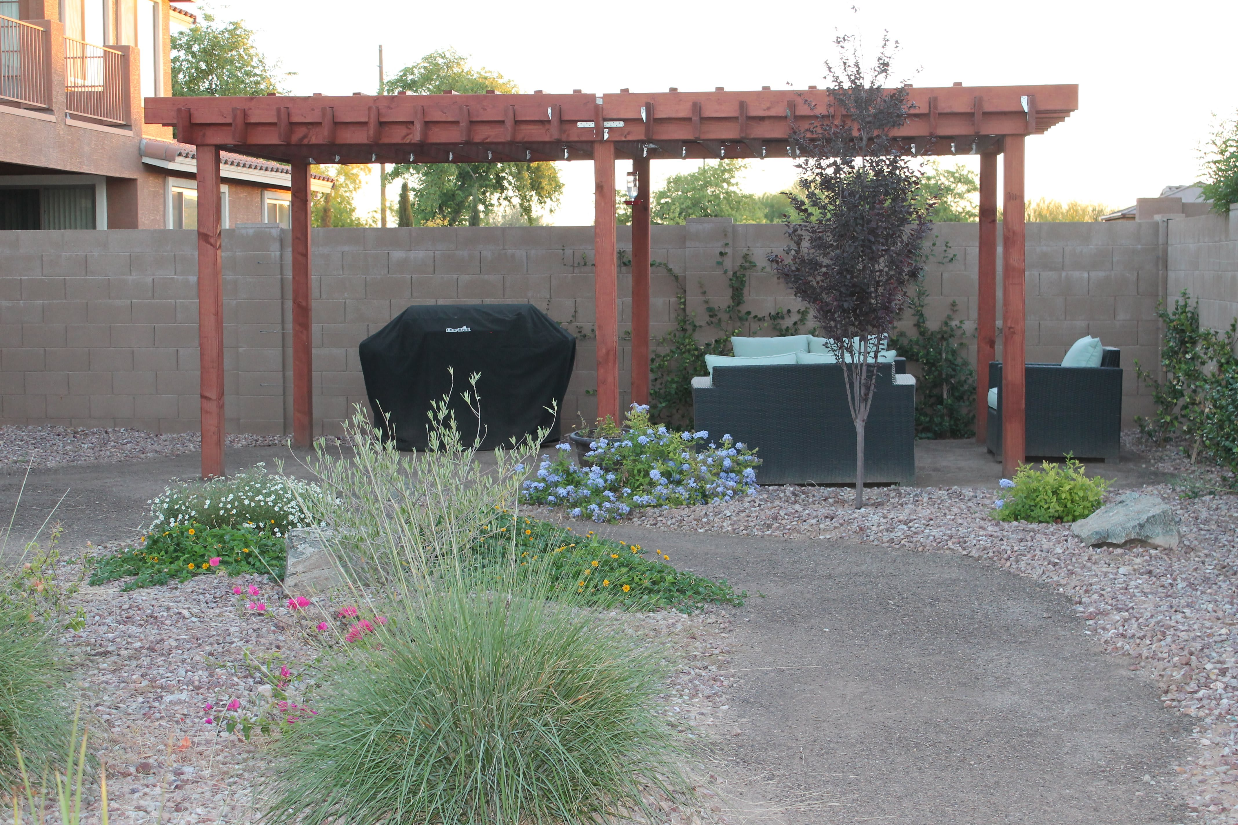 Photo 1 of Estancia Assisted Living