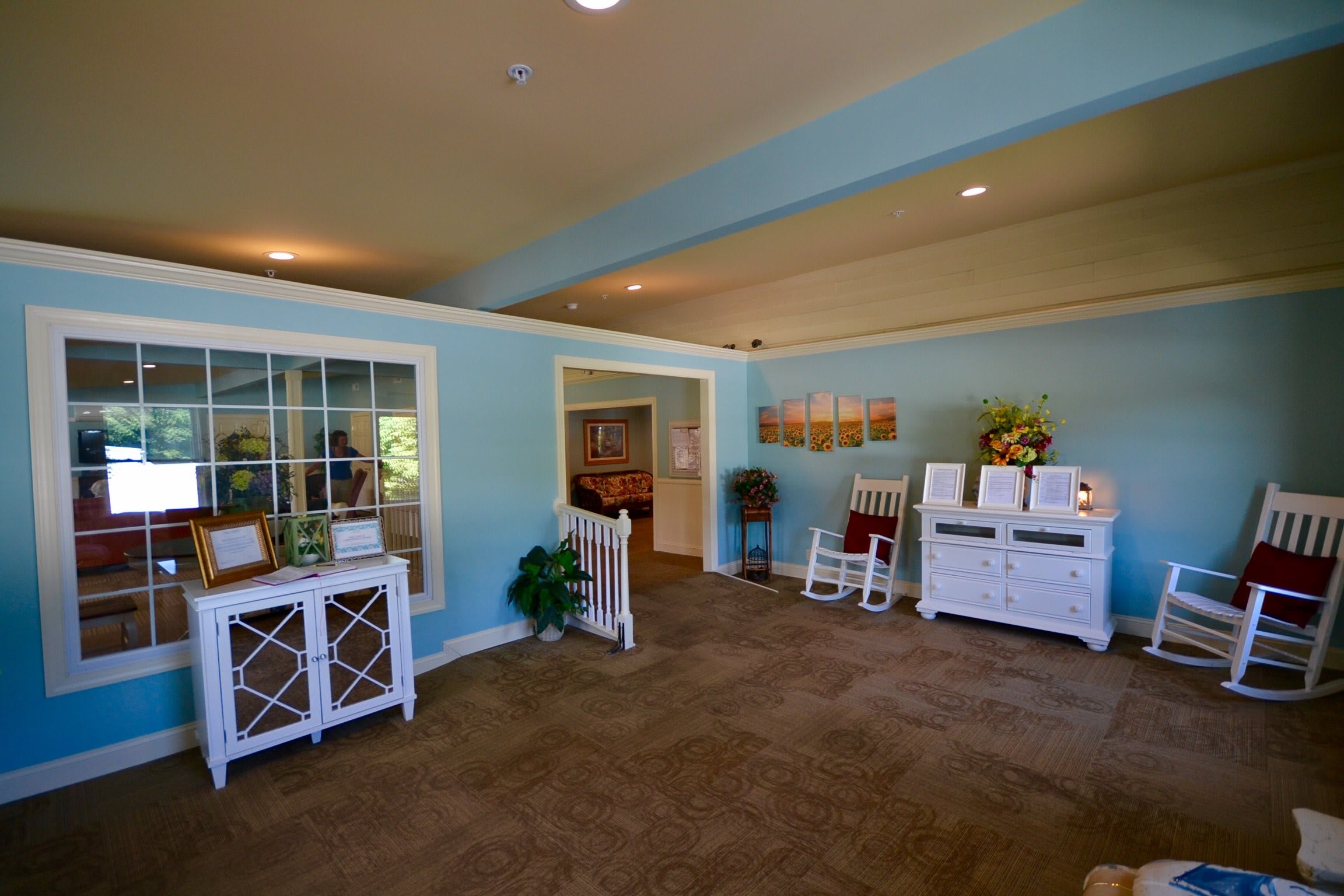 Photo 1 of Chesapeake Cottage Assisted Living