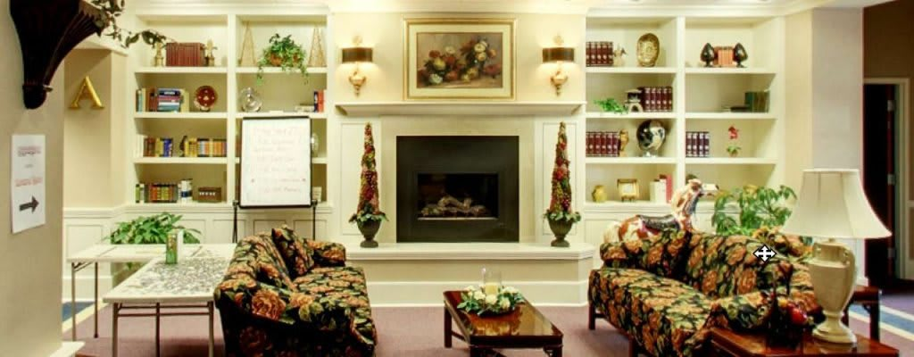 Photo 1 of Windsor Gardens Assisted Living