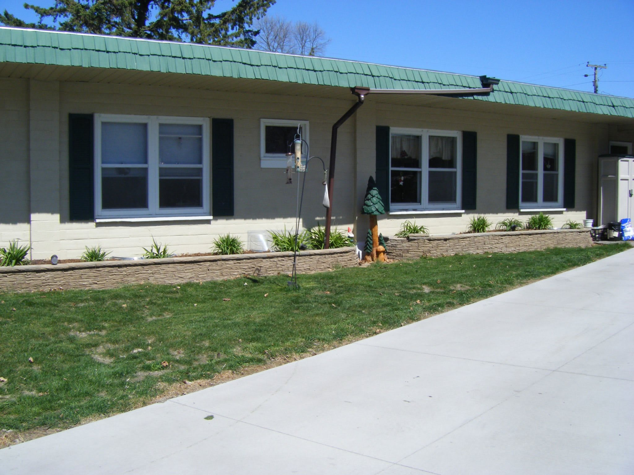 Photo 1 of Sophie's Manor Assisted Living II