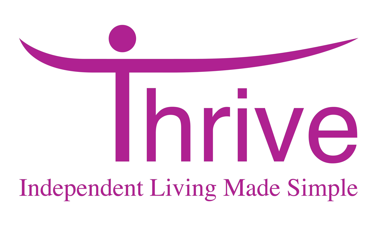 Photo 1 of Thrive Home Care - Ottawa