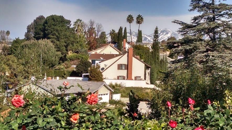 Photo 1 of Grand View Villa