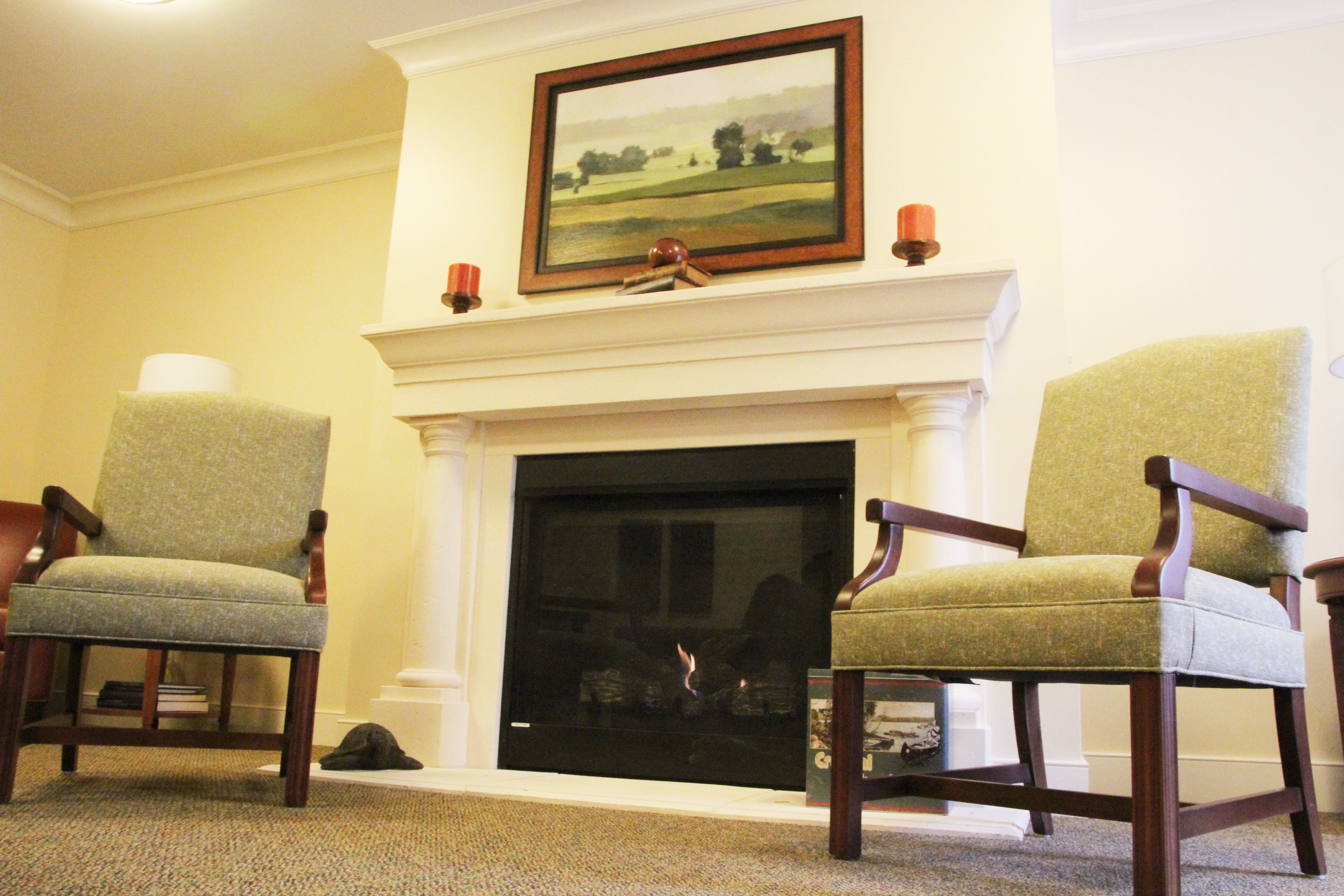 Photo 1 of Great Falls Assisted Living A Memory Care Community