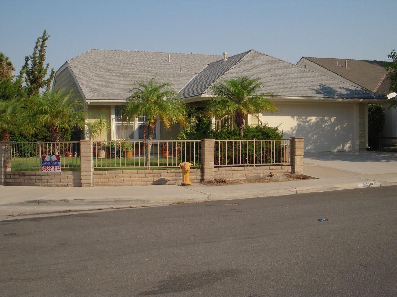 Photo 1 of Loving Elderly Care Home