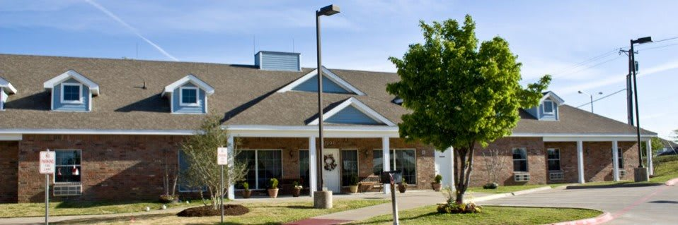 Photo 1 of Abba Care Assisted Living