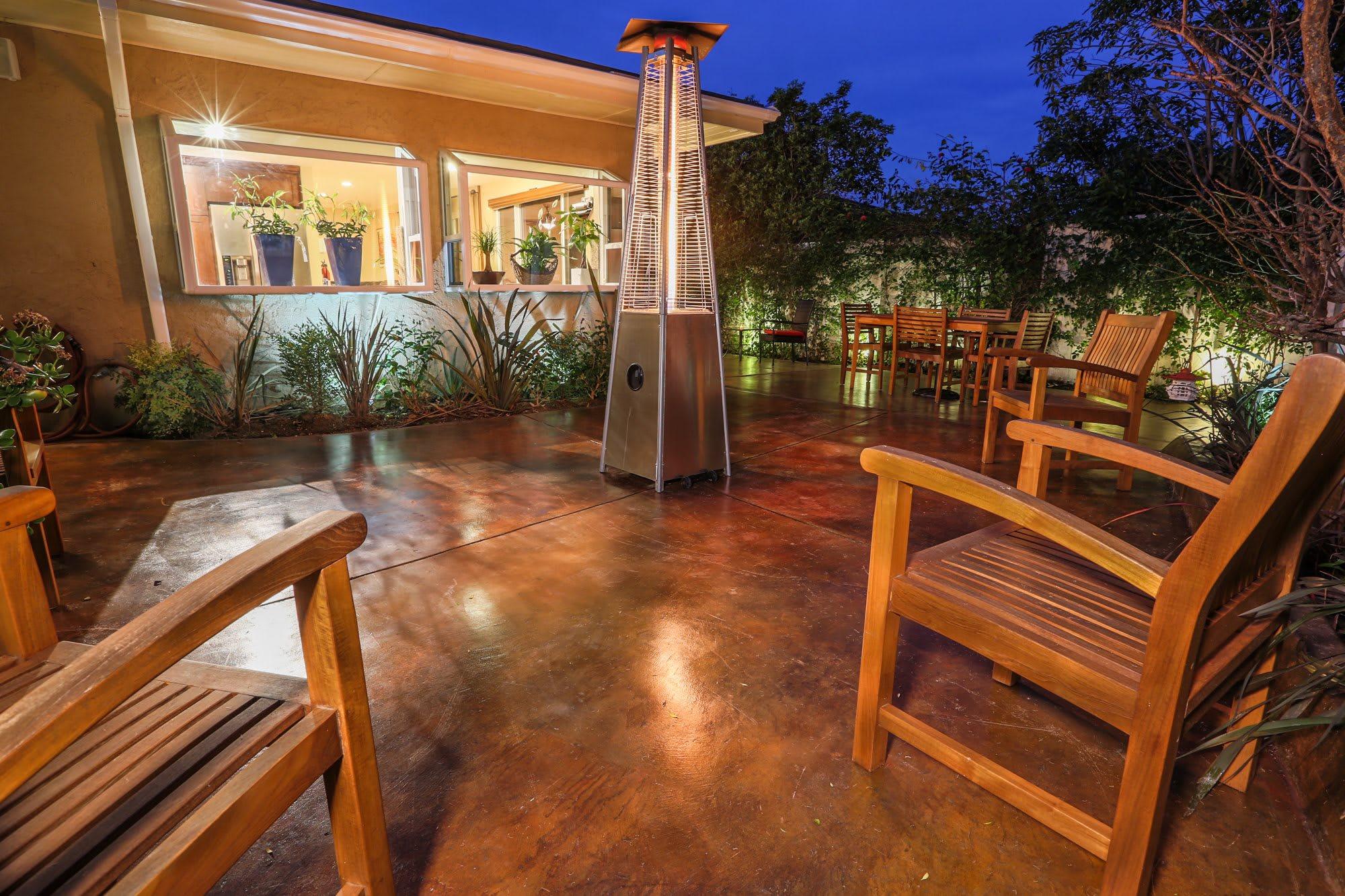 Photo 1 of Casa Del Sol