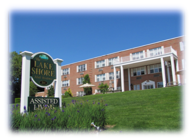 Photo 1 of Lake Shore Assisted Living Residence