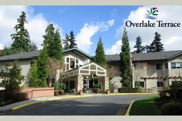Photo 1 of Overlake Terrace