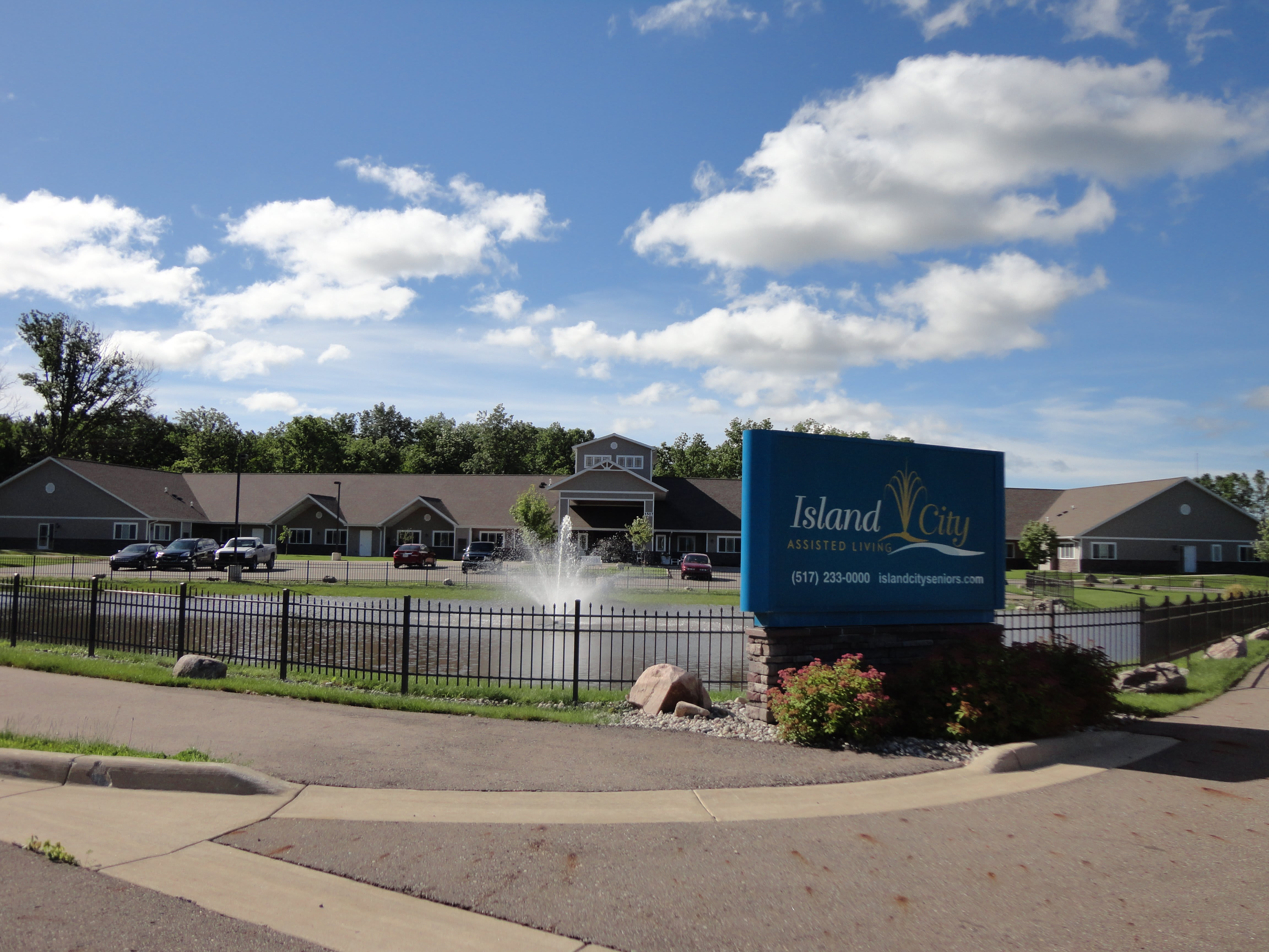 Photo 1 of Island City Assisted Living