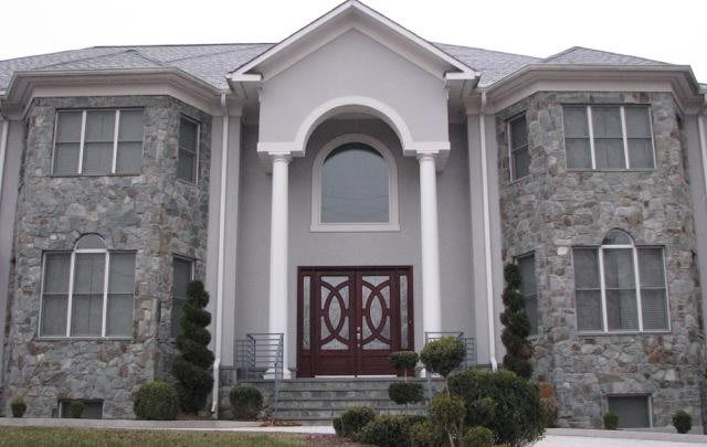 Photo 1 of Potomac Grace Assisted Living