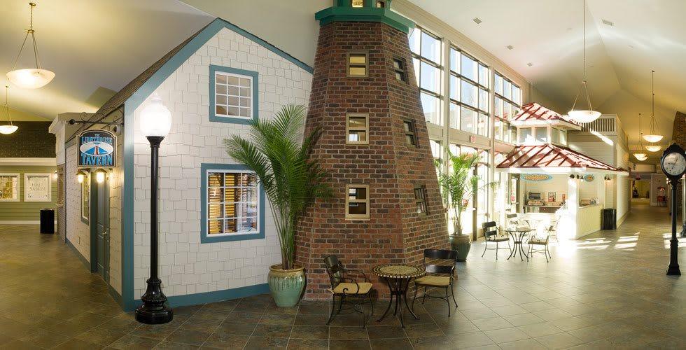 Photo 1 of The Memory Center Virginia Beach