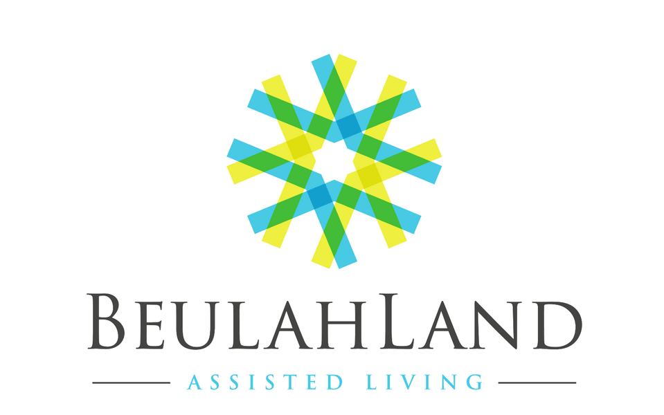 Photo 1 of Beulahland Assisted Living