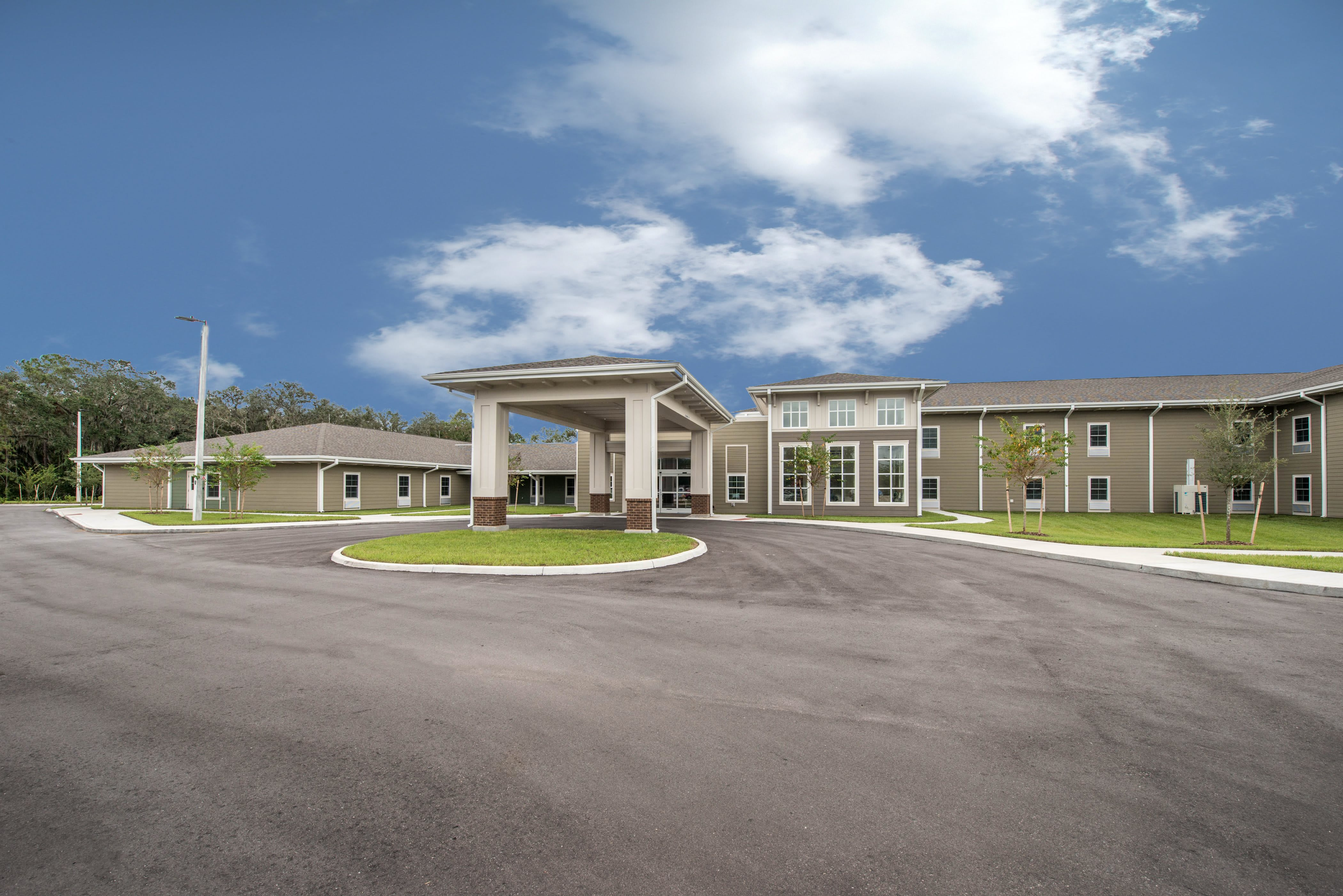 Photo 1 of Twin Creeks Assisted Living & Memory Care