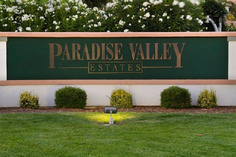 Photo 1 of Paradise Valley Estates