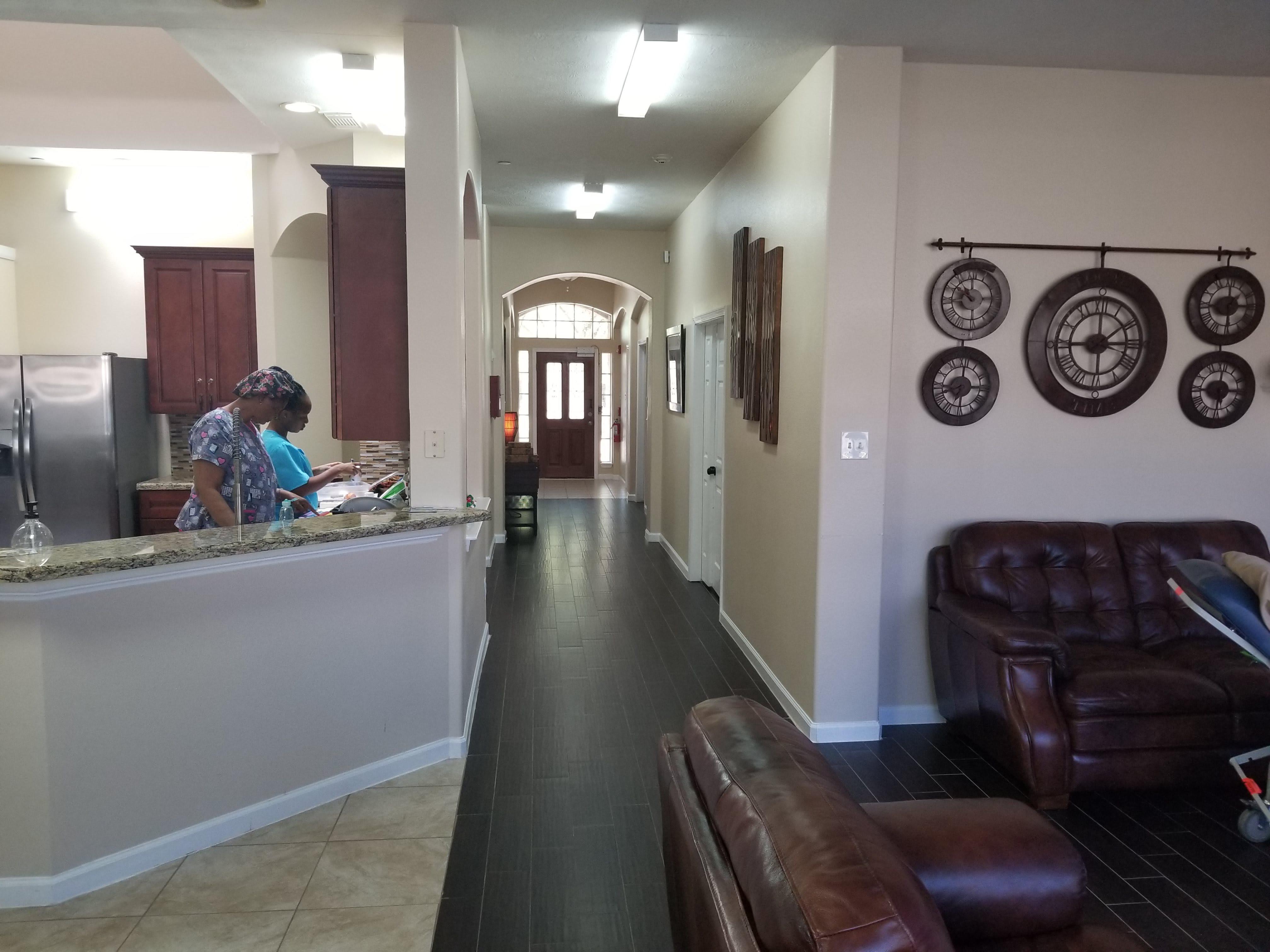 Photo 1 of Agape Heritage Home