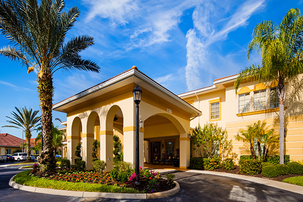 Photo 1 of The Windsor of Lakewood Ranch