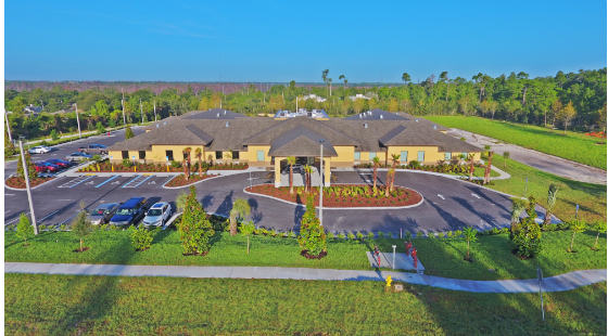 Photo 1 of Gold Choice Assisted Living and Memory Care