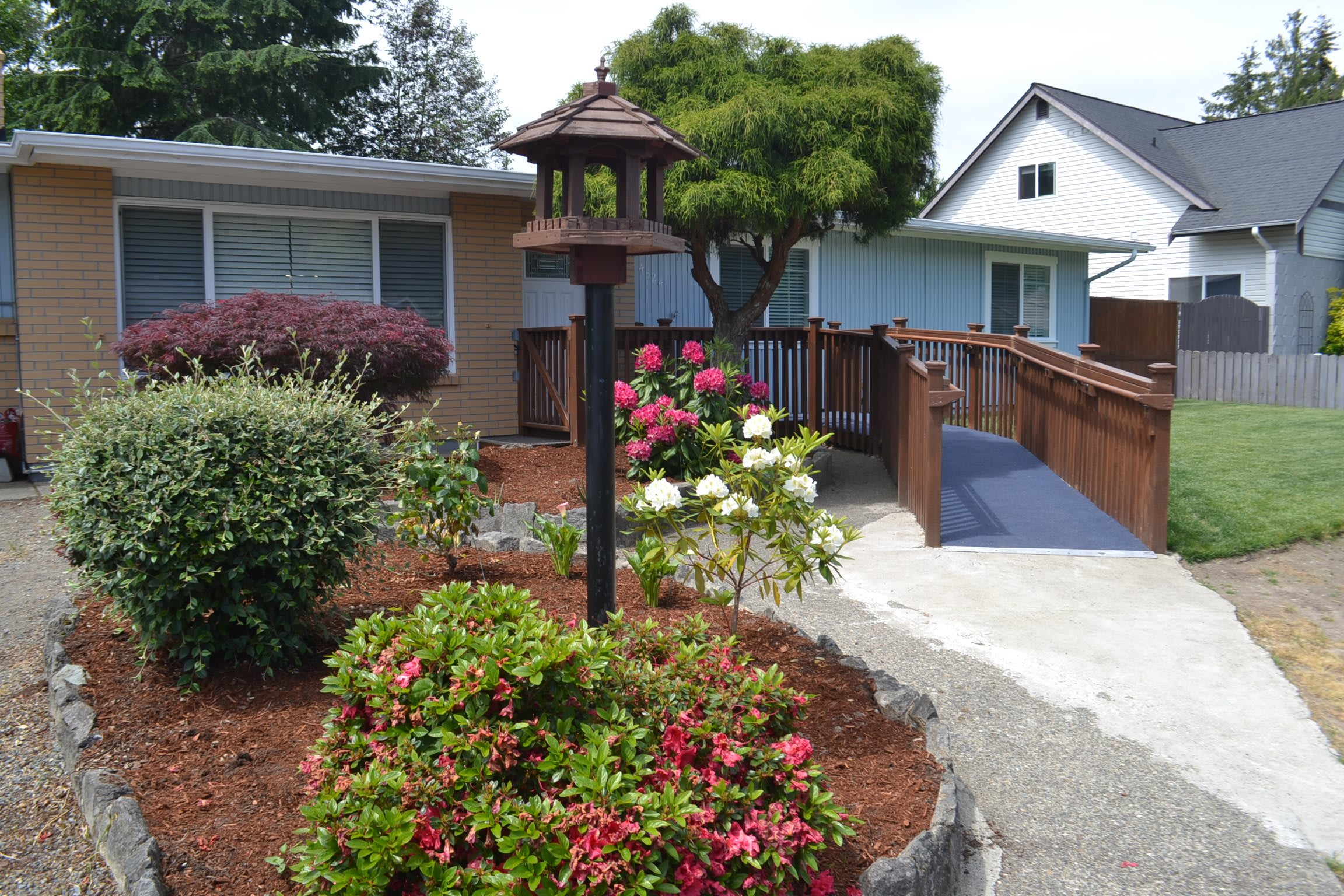 Photo 1 of 1st Legacy Senior Care Home LLC