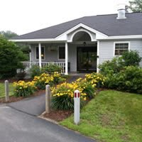 Photo 1 of Forestview Manor Assisted Living