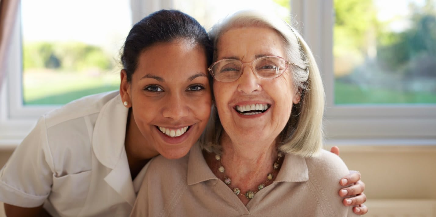 Photo 1 of Deeper View Homemakers and Companion Services