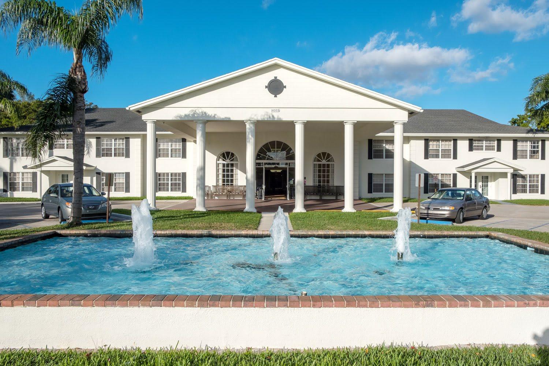 Photo 1 of Grand Villa of Delray East