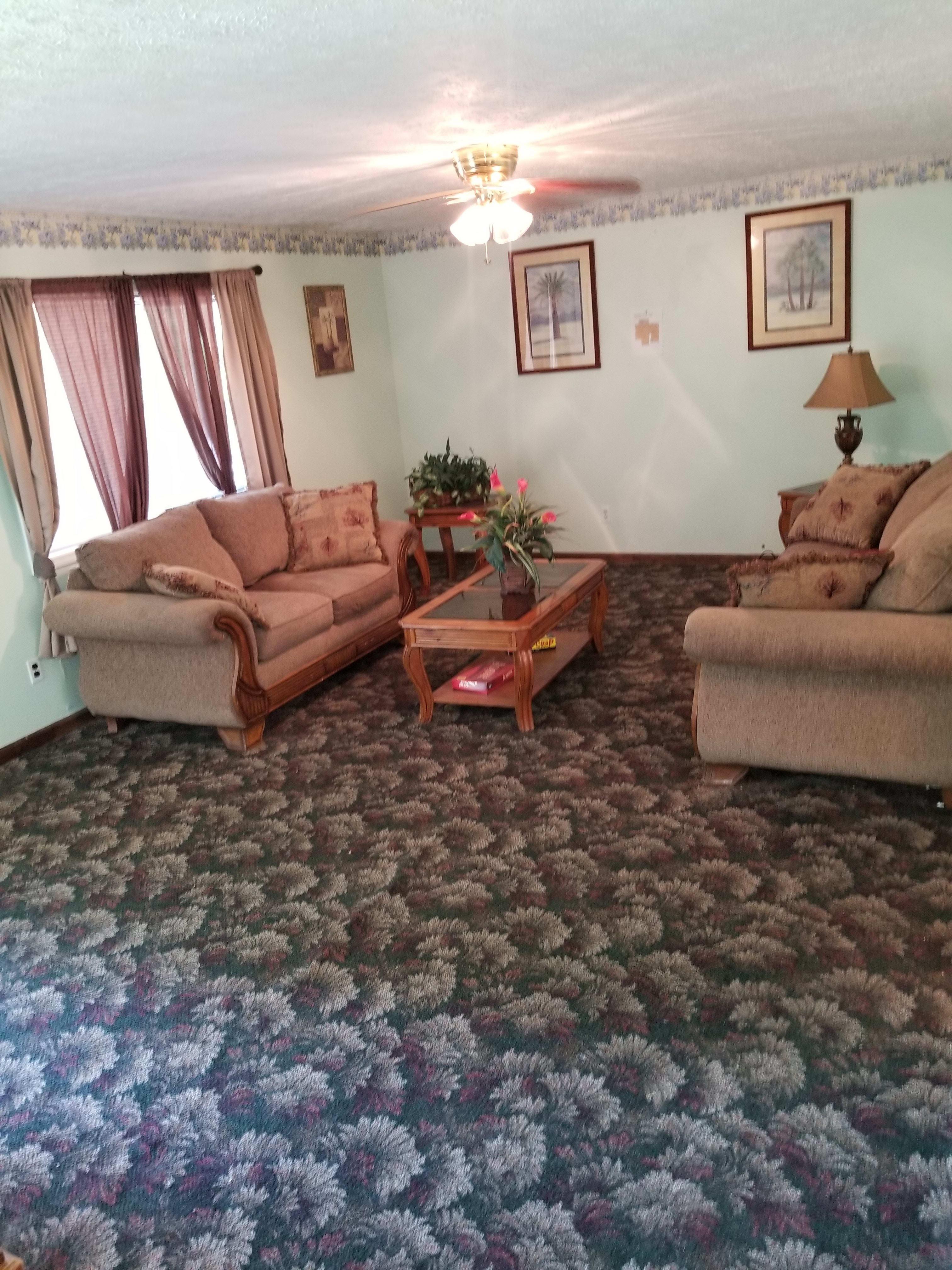 Photo 1 of Masalon Personal Care Home