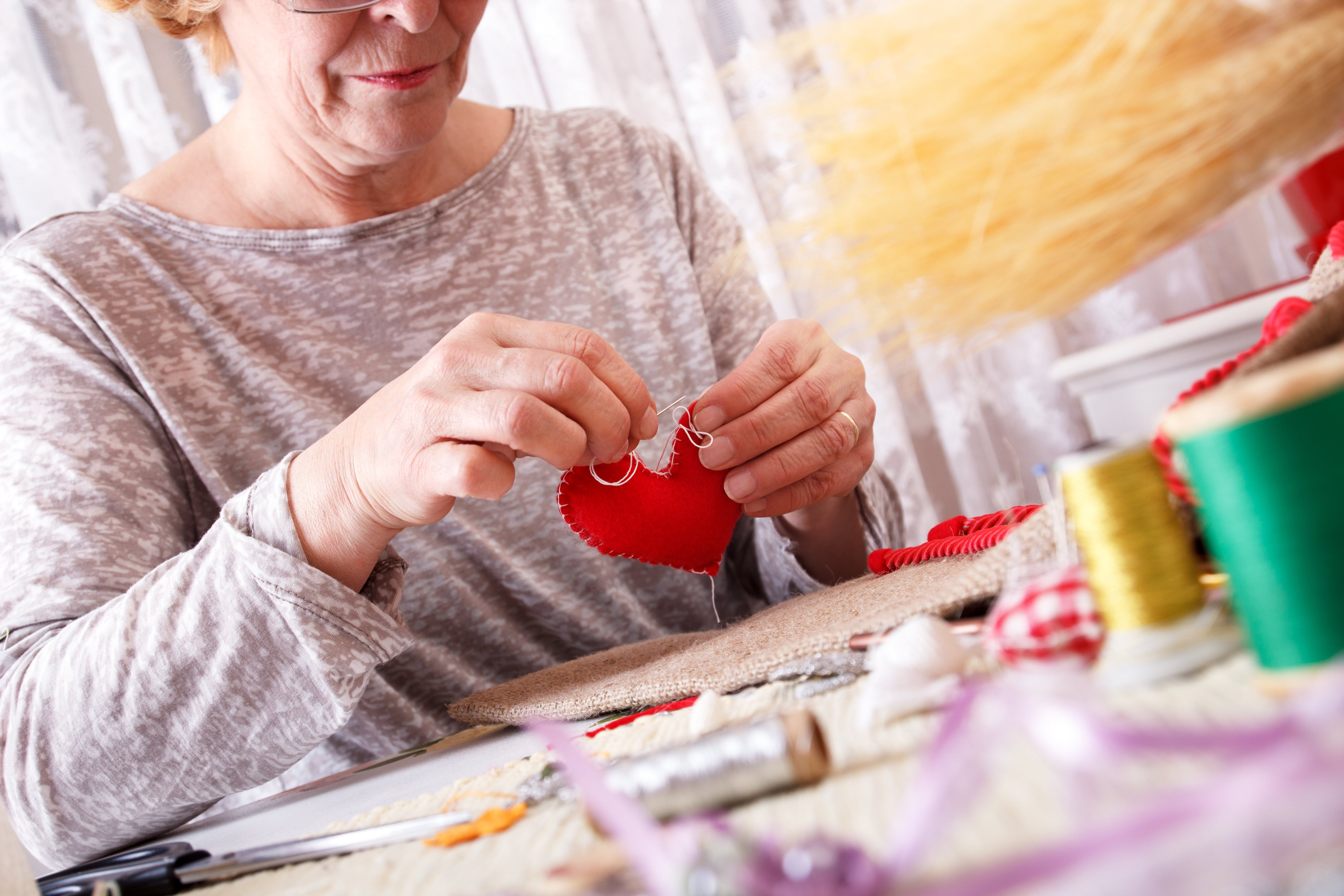 Photo 1 of Active Caregiving, Inc.
