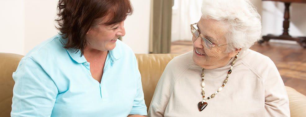 Photo 1 of Elder Care Of Kansas City