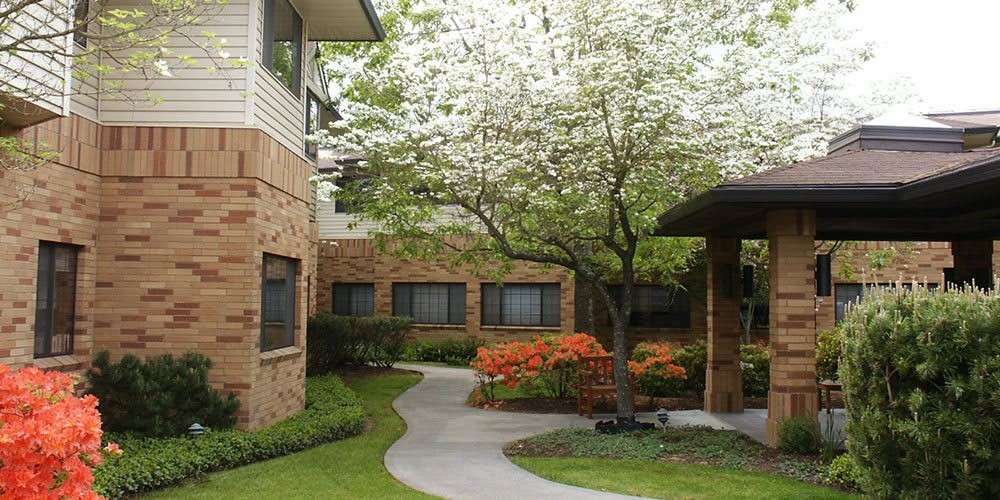 Photo 1 of West Hills Village Senior Residence
