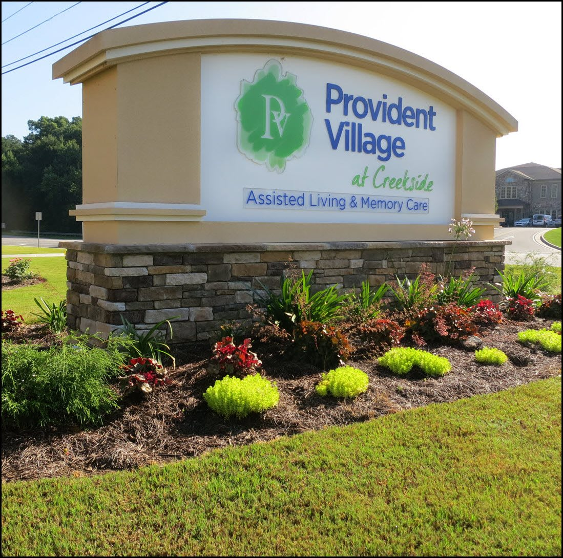 Photo 1 of Provident Village at Creekside