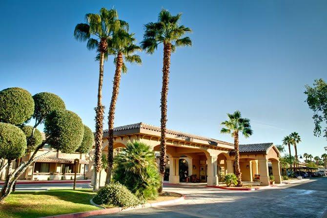 Photo 1 of Atria Hacienda