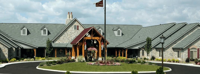 Photo 1 of The Inn at Apple Ridge