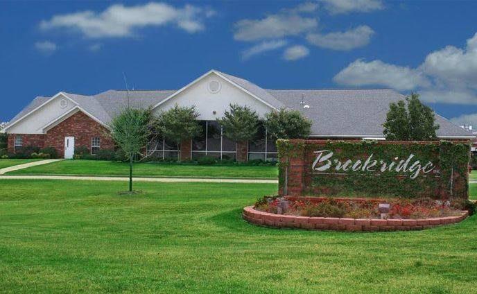 Photo 1 of BrookRidge Retirement Community