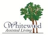 Photo 1 of Whitewood Assisted Living