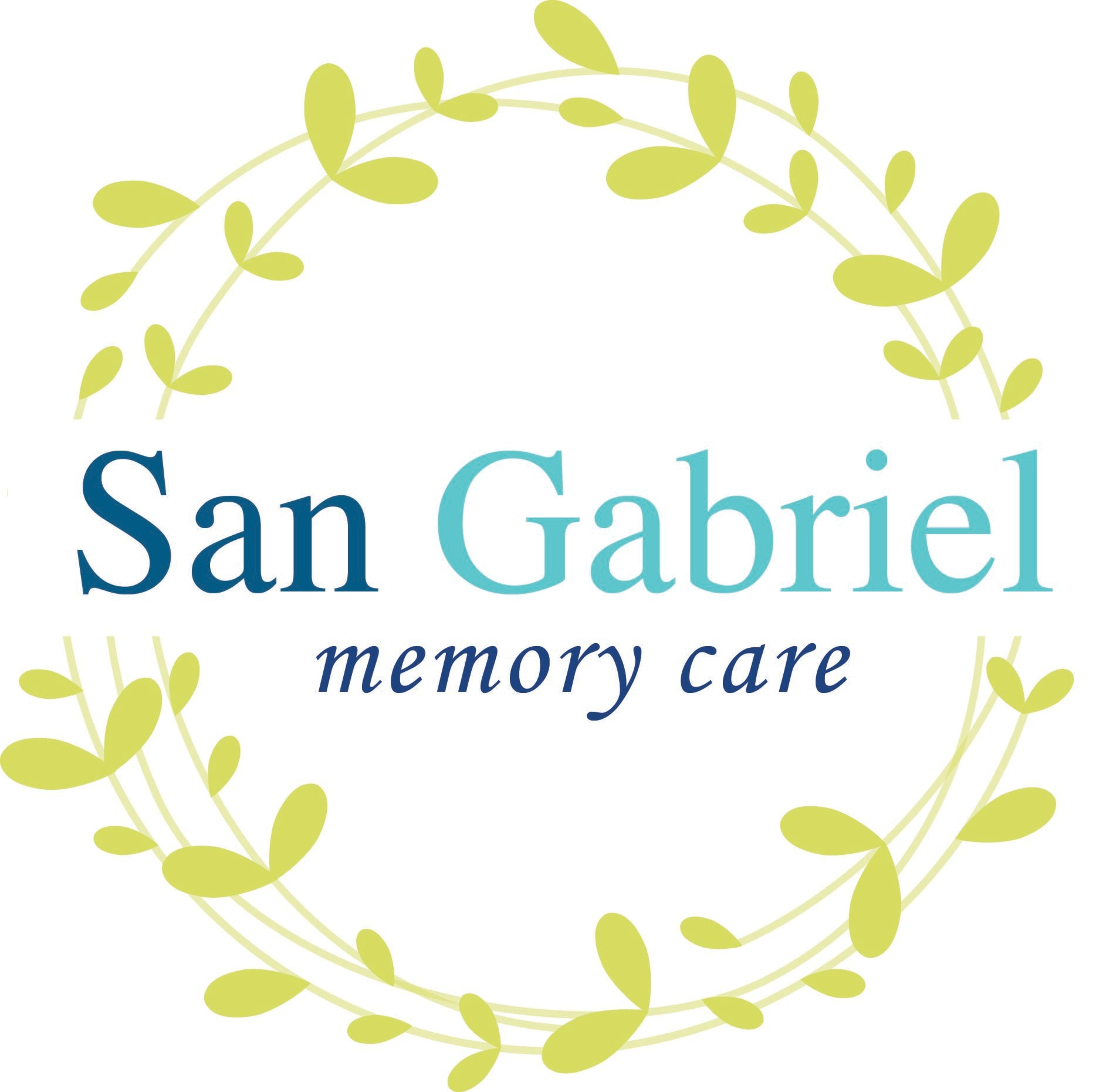 Photo 1 of San Gabriel Memory Care & Assisted Living