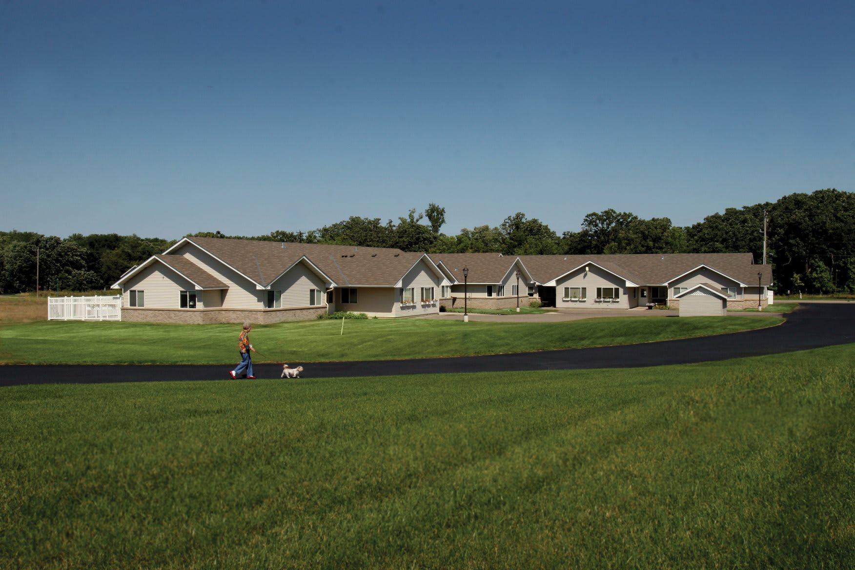 Photo 1 of Benedict Homes