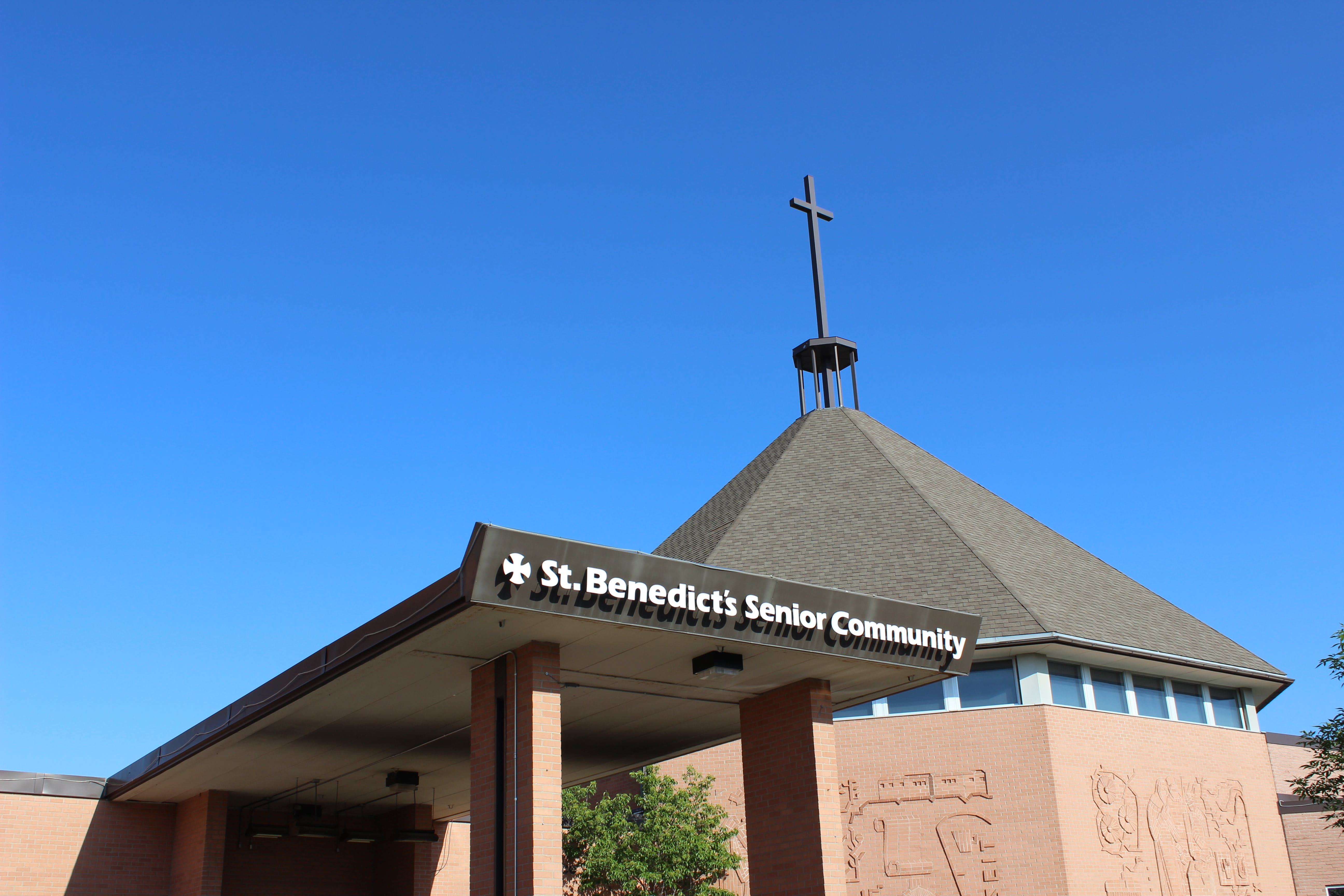 Photo 1 of Benedict Court