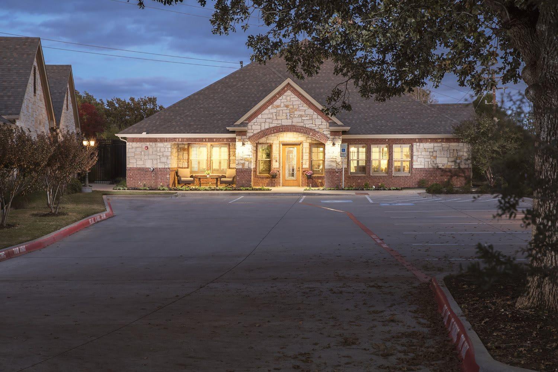 Photo 1 of Mustang Creek Estates Keller