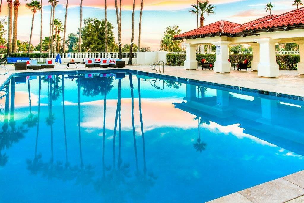 Photo 1 of Independent Living at Arizona Golf Resort