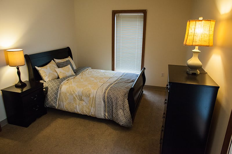 Photo 1 of Ascension Living Fox Knoll Village